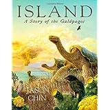 Island: A Story of the Galápagos