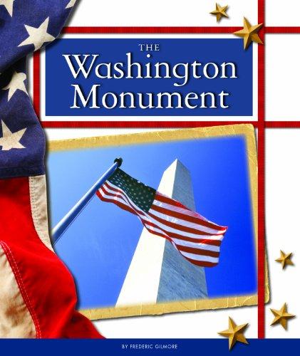 The Washington Monument (United States ()