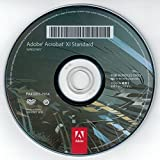 Adobe Acrobat Standard 11 - deutsch