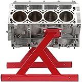 GM Chevy V8 LSx Engine Storage Stand