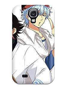 Awesome Case Cover/galaxy S4 Defender Case Cover(sket Dance )