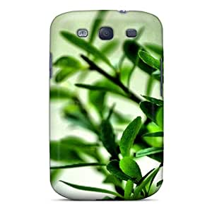 Cases Covers, Fashionable Galaxy S3 Cases