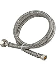 Eastman 48030 Faucet Connector