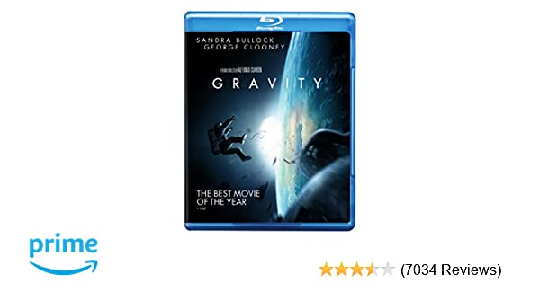 gravity full movie free download in tamil hd