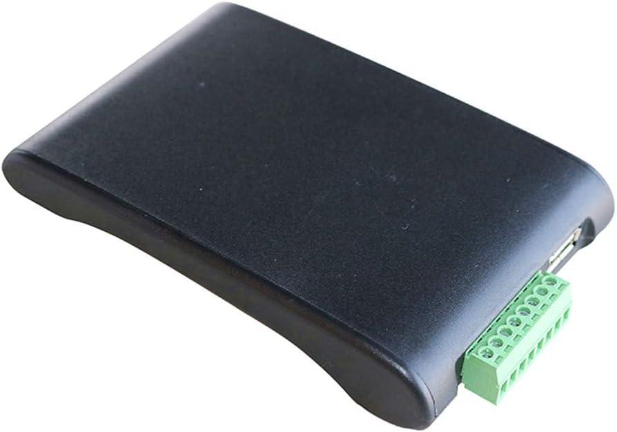 Geenfc GEE-UR-2100 Desktop Uhf RFID Reader Writer USB/ RS232 Interface
