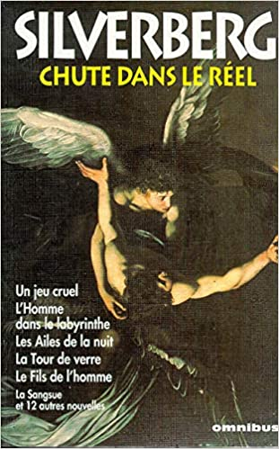 Fantasy, Sf, Horreur, Fantastique et Bit-lit - Page 10 511vvns4CSL._SX309_BO1,204,203,200_