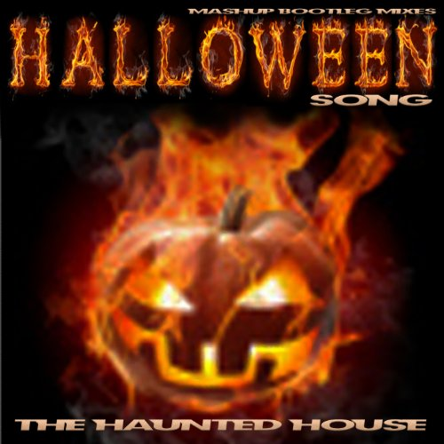 Halloween Song (Mashup Bootleg -