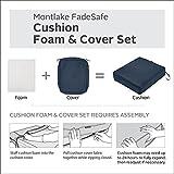 Classic Accessories Montlake Water-Resistant 72 x