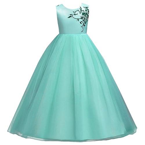 Cotillion Dress: Amazon.com