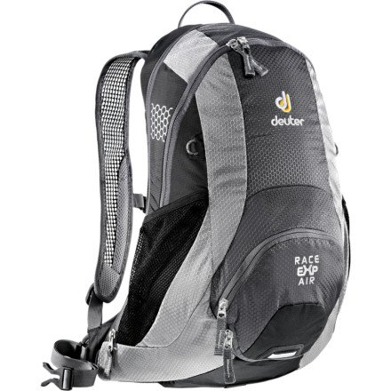 Großhandelspreis 2019 heiß-verkaufender Beamter Turnschuhe für billige Amazon.com : Deuter Race EXP Air Pack - 900cu in : Hiking ...