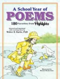 A School Year of Poems, , 1590783131