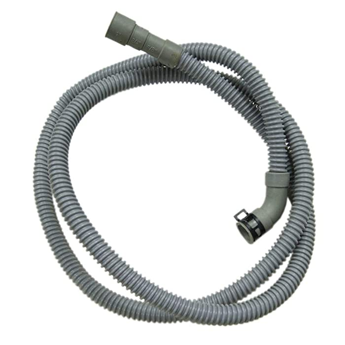 SAMSUNG HOSE DRAIN OUT DMT80 OEM Original Part: DD67-00059A