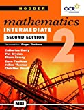 Hodder Mathematics, Catherine Berry and Pat Bryden, 0340803746