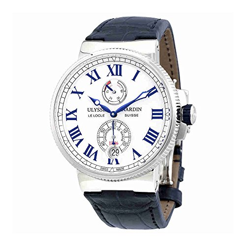 Ulysse-Nardin-Marine-Automatic-Chronometer-Mens-Watch-1183-122-340