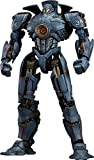 PLAMAX JG-02 Gypsy Danger 1/350 scale ABS & PS plastic model Dangerfield