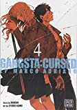 Gangsta: Cursed., Vol. 4