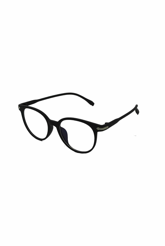 1dd0878894 Envio gratis Finecy In - Gafas de sol - para mujer - www.carlosmarlan.es