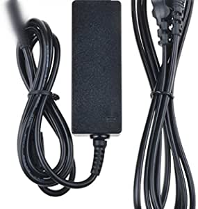 10Ft AC//DC Adapter for SkyWatcher EQ3 Pro//EQ5 Pro//HEQ5 Pro /& EQ6 Pro//SynTrek Wall Home Charger Power Supply Cord Cable PSU