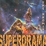 Promise by Superdrama (2014-05-04)