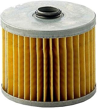 Mann Filter P9231x Kraftstofffilter Auto