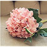 Lannu-Artificial-Silk-Hydrangea-Flowers-Fabric-Floral-Natural-Fake-Hydrangea-Flower-Wedding-Home-Flower-Wall-Decor-Pack-2-