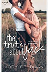 The Truth About Jack Paperback