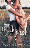 img - for The Truth About Jack book / textbook / text book