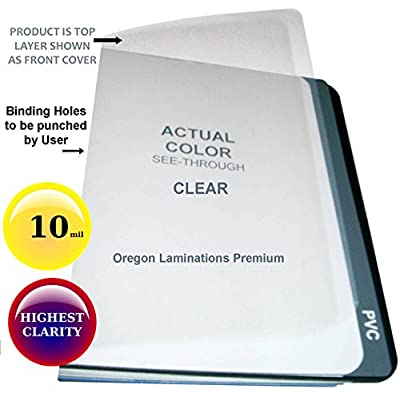 10-mil-clear-plastic-binding-covers