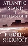 Atlantic Island 2- The Leadership