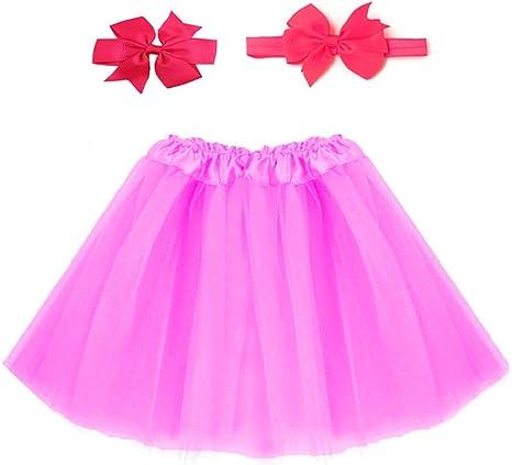 Photography Prop Tutu falda de fiesta disfraz falda traje y ...