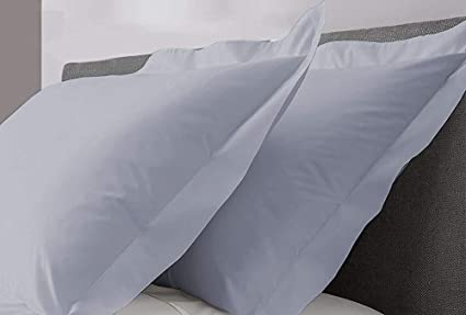 Comfort Beddings Premium Quality 400 Thread Count 100 Egyptian