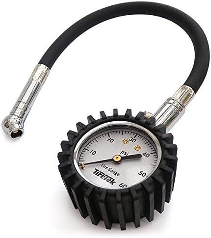 TireTek Tire Gauge