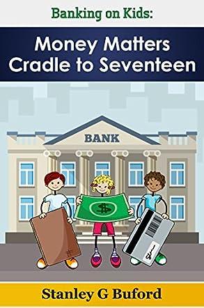 Banking on Kids
