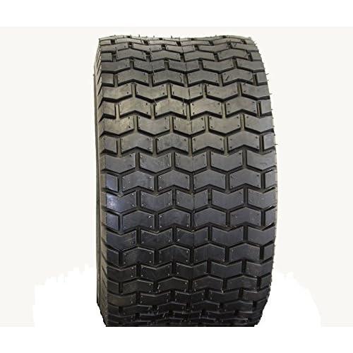 bfb4f0af4 on sale WDT P512 V Turf Lawn & Garden Tire - 20X8.00-8 - ademig.com.br