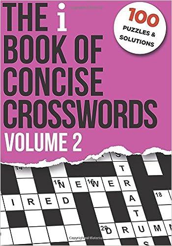 wish otherwise crossword clue