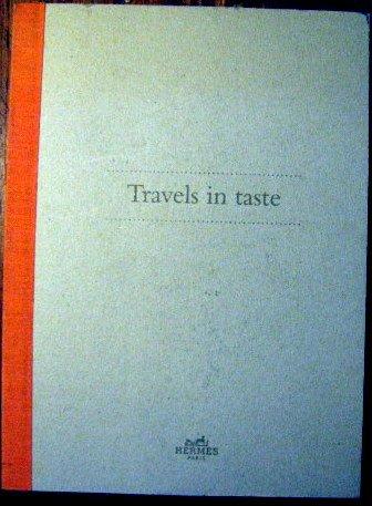 hermes-travels-in-taste