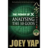 The Power of X: Analysing The 10 Gods