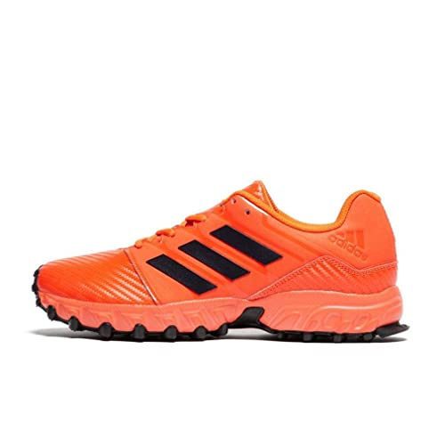 best price factory outlets quite nice adidas Chaussures de Hockey Lux Junior: Amazon.fr ...