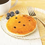 HealthWise Blueberry Pancake Mix, (7 packets of 0.917 oz. net 6.419 oz.)