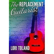 The Replacement Guitarist Series Omnibus