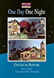 One Day One Night, David Drew, 0731218736