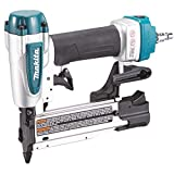 Power Nailers & Staplers