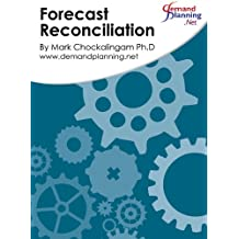Forecast Reconciliation and Proportional Forecasting