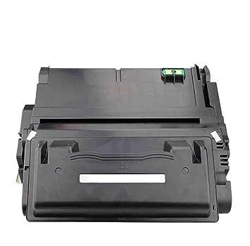 Compatible con el Cartucho de tóner HP Q1338A para el Cartucho de ...