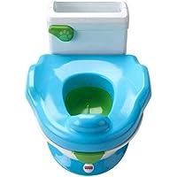Fisher Price FRG85 Köpekçiğin Eğitici Tuvaleti Türkçe
