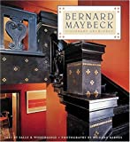 Bernard Maybeck, Sally B. Woodbridge, 1558592806
