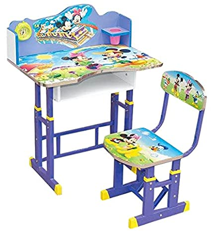 Super Baby Station Study Table And Chair Set For Kids Computer Table And Chair Set Buy Foldable Study Tables Blue Y Interior Design Ideas Gresisoteloinfo