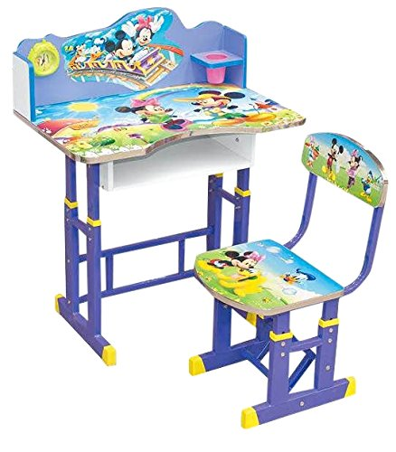 Cool Baby Station Study Table And Chair Set For Kids Computer Table And Chair Set Buy Foldable Study Tables Blue Y Theyellowbook Wood Chair Design Ideas Theyellowbookinfo