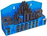Machinist Promo Kit, TE-CO 20402PL, Table T-Slot x