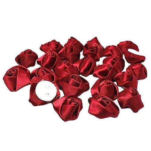 trenton-delicate-10pcs-diy-rose-wedding-applique-bridal-bouquet-party-decor-ribbon-buds-flowers-wine
